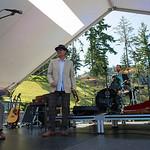 Daniel Lapp   Bear Mountain   Victoria BC